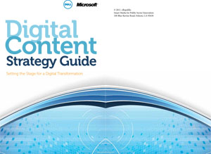 Digital Content Strategy Guide